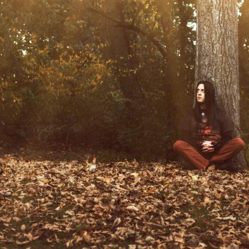 Autumns Eyes Promo 13