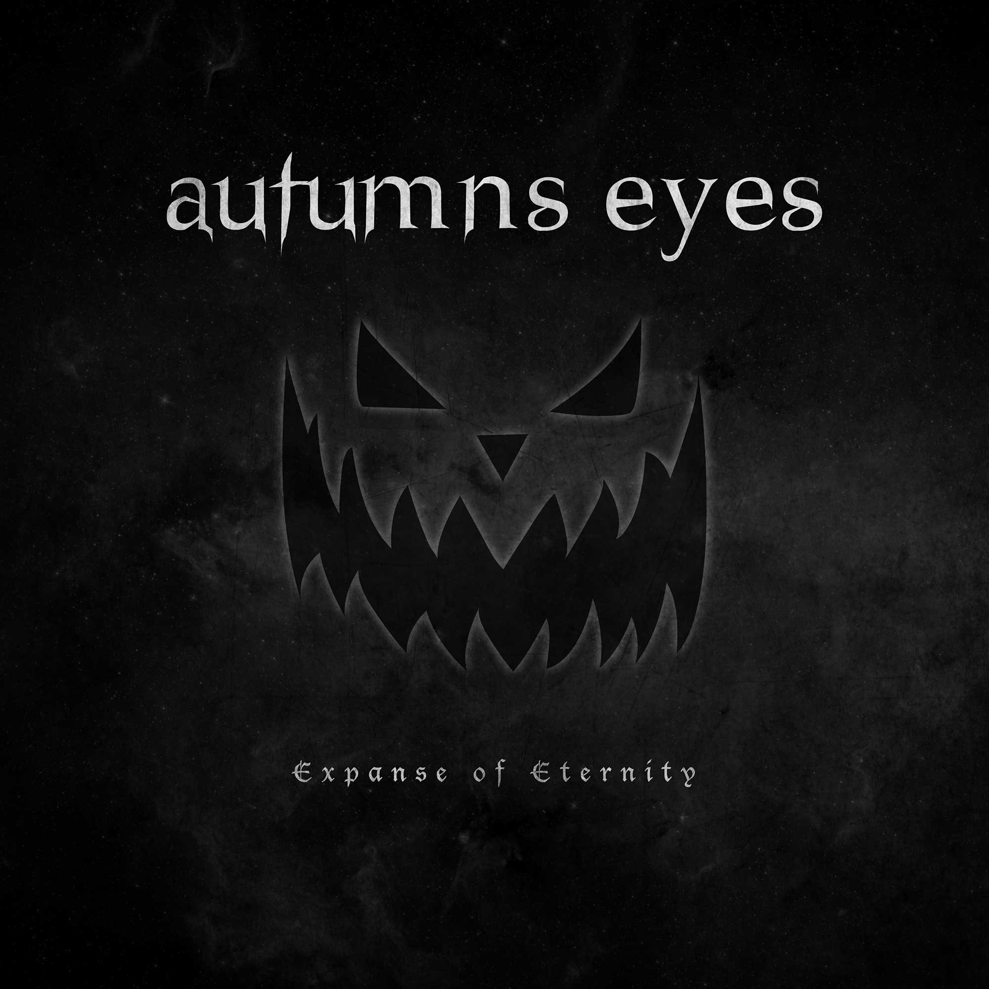 Autumns Eyes - Expanse of Eternity