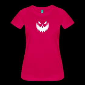 Girls - Pink Jack - Shirt | $20