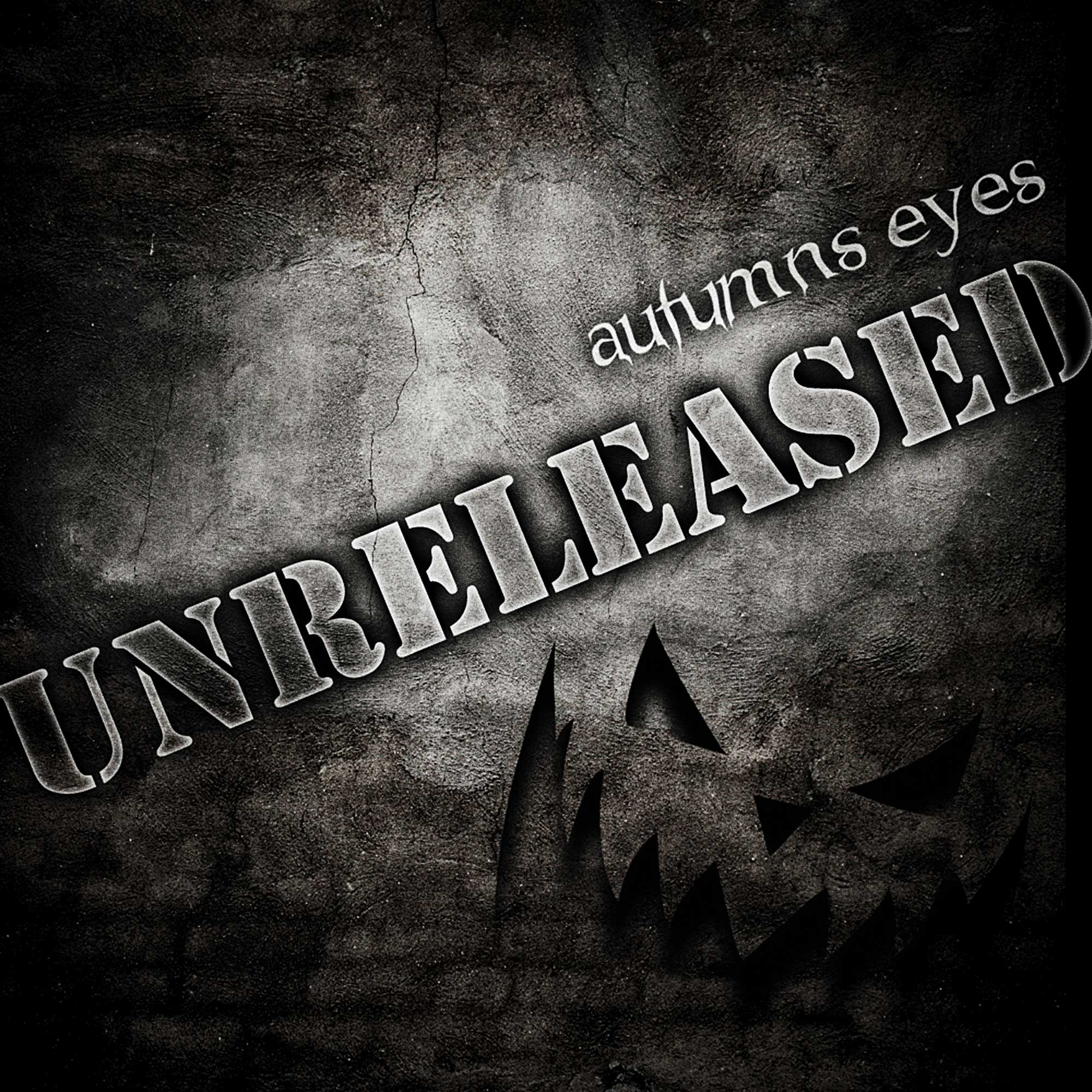 Autumns Eyes - Unreleased
