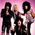 Why Metal Has More Divas Than Pop Music