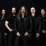 My Unforgettable Introduction to Dream Theater