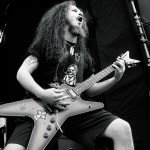 Top Ten Heaviest Pantera Riffs