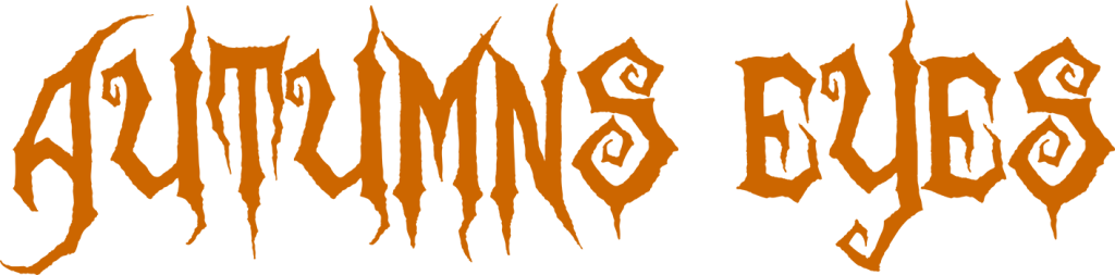 Autumns Eyes Logo