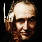 My Favorite Wes Craven Films