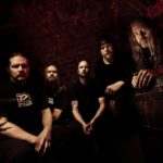 Meshuggah – The Band That Other Metal Bands Fear