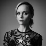 6 Christina Ricci Roles That Made Me Pass Out