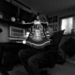 Studio Update – June 2017