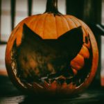 How I Fell Out of Love With Halloween